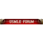 Top 10 best rated Review Courses for USMLE Step 2 CS